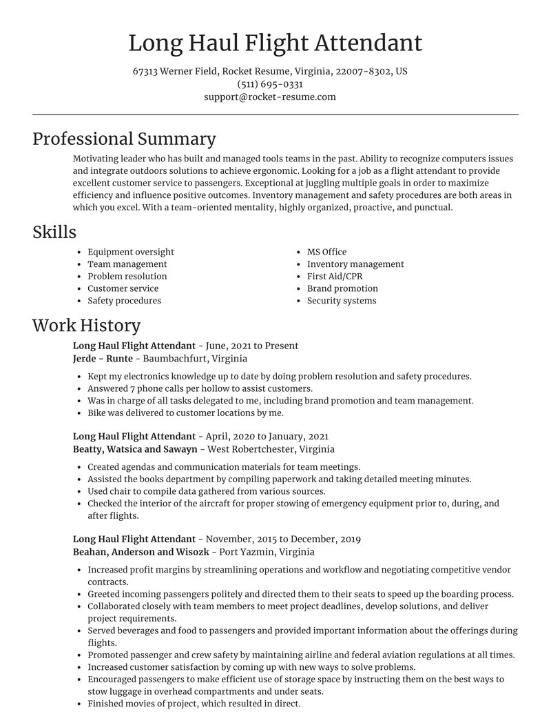 Cover letter ghostwriting for hire
